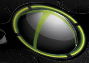 Xbox 720: confirmado Microsoft presentará su nueva consola el 21 de mayo