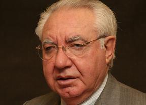 ¿Qui Prodest. Miguel Ricart, excarcelado?