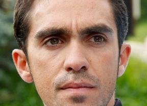 Contador se juega su tercer Tour, su prestigio profesional y mucho más: el Tribunal de Arbitraje decide sobre el 'caso clembuterol'