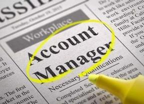 Acount Manager, la posición más demandada según el último Informe sobre Posiciones y Competencias más Demandadas 2014