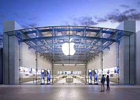 Facebook y Apple financian la congelación de óvulos  de sus trabajadoras