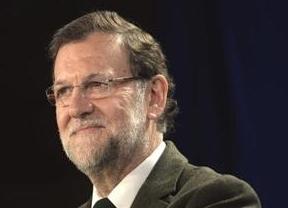 Rajoy y la España 2020: el objetivo es llegar a ese año creando 3 millones de empleos
