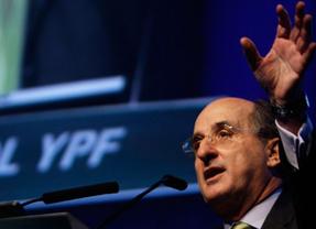 La UE se reunirá la próxima semana con el gobierno argentino por el caso Repsol YPF