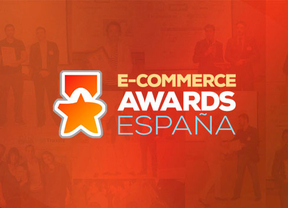 E-commerce Awards España abre su convocatoria 2015