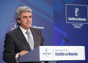 El Gobierno de Cospedal achaca la elevada deuda de Castilla-La Mancha a Zapatero