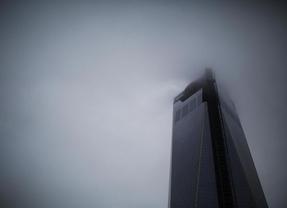 El nuevo World Trade Center ya es el edificio más alto del hemisferio occidental