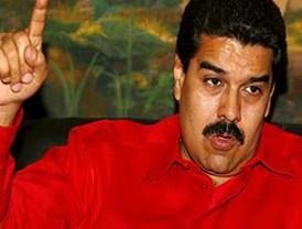 Espinosa pedirá a la UE alimentos a 'precio razonable'