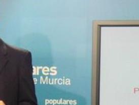 PP tilda las enmiendas del PSRM a Presupuestos 2011 de 'absurdas'