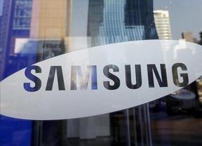 Samsung pierde en Corea la última batalla de la guerra de patentes que mantiene con Apple