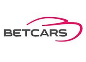 Betcars.com celebra su lanzamiento con una promoción de sus servicios de verificación e informes