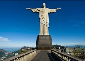 La Copa Confederaciones dejó 251 millones en Brasil