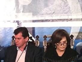 Fraga rompe más aún la 'línea blanda' con el PP valenciano: 'Esto no va muy bien'
