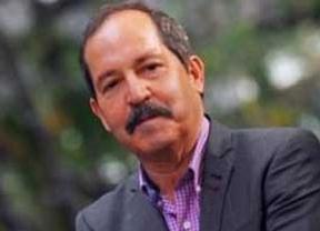 Agustín Yanel, nuevo secretario general de la Federación de Sindicatos de Periodistas