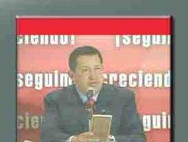 Torreblanca admite graves problemas en la procuración de justicia