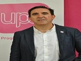 UPyD denuncia las campañas de propaganda del Gobierno regional y del Ayuntamiento de Murcia costeadas con dinero público y exige su inmediata retirada
