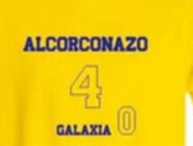 El recuerdo del 'alcorconazo' planea sobre el debú copero de Madrid y Barça ante fáciles rivales
