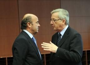 ¿Conoce la letra pequeña del informe del Eurogrupo sobre el rescate de hasta 100.000 millones de euros?