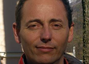 Javier Revuelta, la capacidad del individuo para descubrir su propio potencial