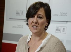 El PSOE-CLM ve 'ridícula' la oferta de empleo en educación