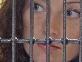 Florence Cassez seguirá en prisión pierde amparo ante tribunal federal