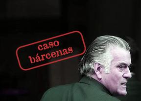 El 'caso Bárcenas' dispara la preocupación de los españoles por la corrupción política y el fraude