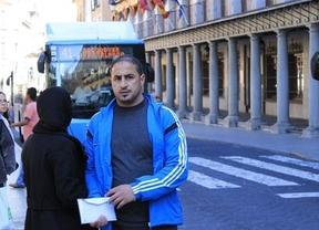 Castilla-La Mancha pierde más de 11.000 afiliados extranjeros a la Seguridad Social en un año