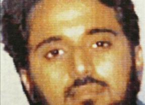 Muere el jefe de operaciones internacionales de Al Qaeda en una ofensiva militar paquistaní