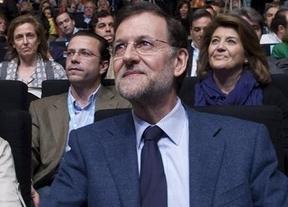 El 'penitente' Rajoy ya tiene su 'hoja de ruta' tras la Semana Santa