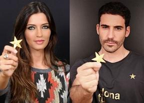 Sara Carbonero dona 'su estrella' por una buena causa
