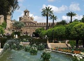 El Alcázar de los Reyes Cristianos de Córdoba abrirá todos los días del año