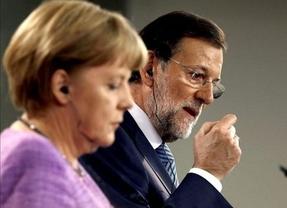Nada de condiciones 'light': Europa impondrá duras condiciones a España por su rescate