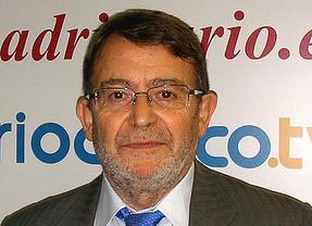 Desahucios, elecciones catalanas,  recortes autonómicos