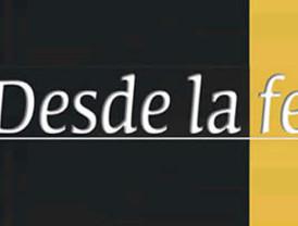 La Fiscal General de la República de Venezuela Luisa Ortega Díaz pretende que Colombia le envíe el computador de Raúl Reyes