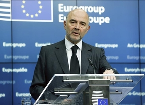 Bruselas pide a España más medidas para 'apretarse el cinturón' y reducir el déficit