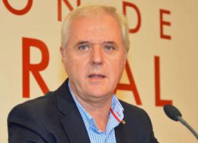 La culpa es del PSOE: cinco millones y medio de euros a la basura