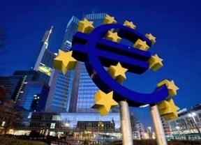 Brotes verdes europeos: la zona euro sale de la recesión tras crecer un 0,3% en el segundo trimestre