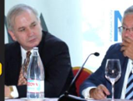 Ferrovial se adjudica obras del AVE a Palencia por 83,78 millones