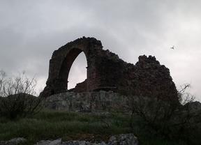 La Junta asumirá la conservación del Acueducto de Alcaraz (Albacete)