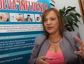 Favor por 'favor': los socialistas vascos vuelven a 'aprobar' las cuentas de Ibarretxe