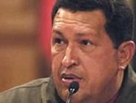 Mantiene reforma de ley de extinción espíritu original: Madero