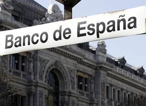 La banca española reduce su deuda con el BCE: ya sólo debemos 248.293 millones