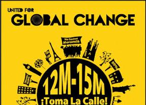 El aniversario del 15-M tendrá dimensiones mundiales