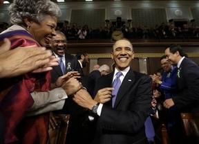 'Obama revolution', segunda parte: el presidente de EEUU anuncia cambios en la política económica, migratoria y la retirada de Afganistán