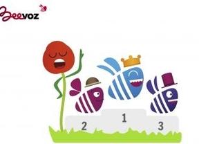 Nace Beevoz, la plataforma de comunicación plural hecha por todos