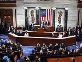 Parlamentarios de EEUU vuelven a excluir a Bolivia del ATPDEA