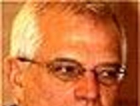 Borrell, futuro 'colaborador' de Moratinos