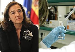 El debate y la polémica ya están montados: ¿sobran científicos e investigadores en España en plena crisis?