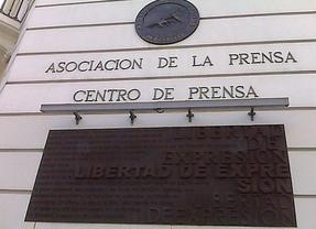 #gratisnotrabajo: la APM se lanza contra el trabajo basura