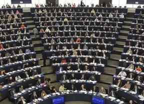 El Parlamento Europeo investiga los efectos de las imposiciones de la 'troika' en los países rescatados