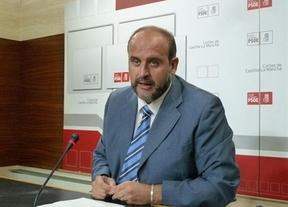 El PSOE anuncia siete propuestas al Gobierno de Cospedal en el Debate sobre el Estado de la Región